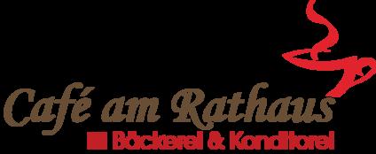 cafe-am-rathaus