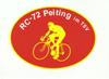 rc72-peiting