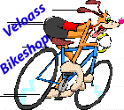 veloass.de -der ultimative Bikeshop