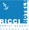 RicciHotel
